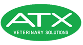 ATX Veterinary Solutions