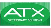 ATX Veterinary Solutions